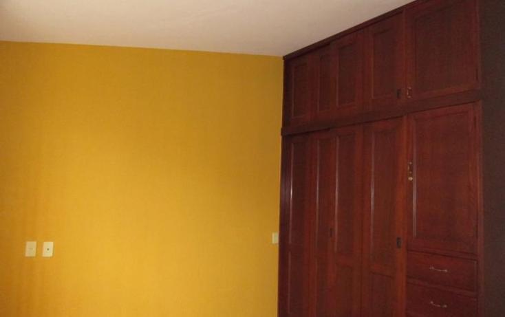 Foto de casa en venta en  , granjas y huertos brenamiel, san jacinto amilpas, oaxaca, 1605028 No. 25