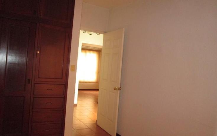 Foto de casa en venta en  , granjas y huertos brenamiel, san jacinto amilpas, oaxaca, 1605028 No. 28