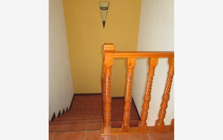 Foto de casa en venta en  , granjas y huertos brenamiel, san jacinto amilpas, oaxaca, 1605028 No. 31