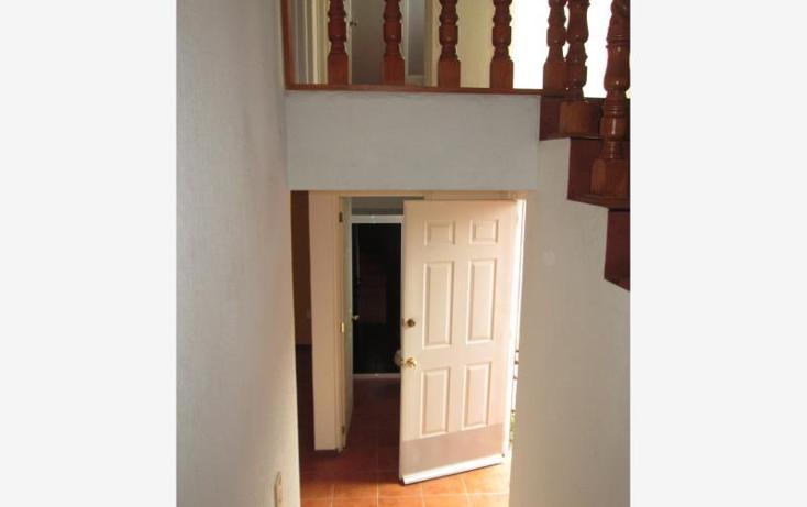 Foto de casa en venta en  , granjas y huertos brenamiel, san jacinto amilpas, oaxaca, 1605028 No. 32