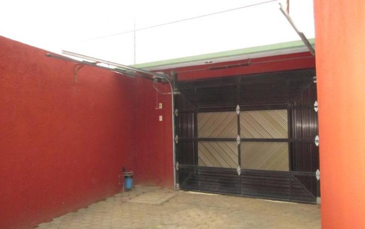 Foto de casa en venta en  , granjas y huertos brenamiel, san jacinto amilpas, oaxaca, 1605028 No. 33