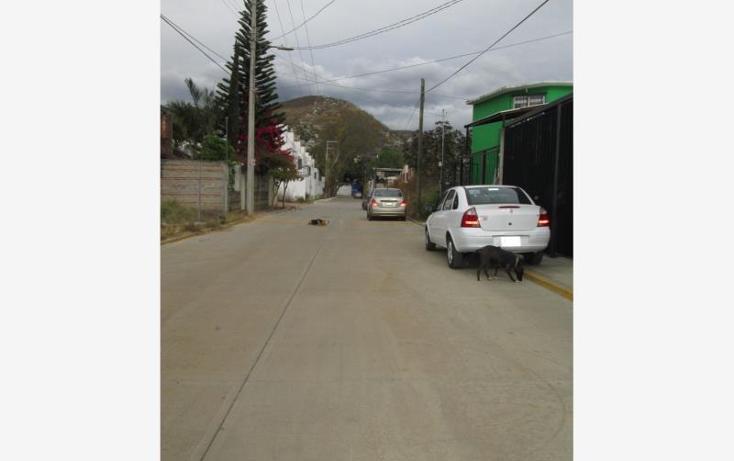 Foto de casa en venta en  , granjas y huertos brenamiel, san jacinto amilpas, oaxaca, 1605028 No. 34