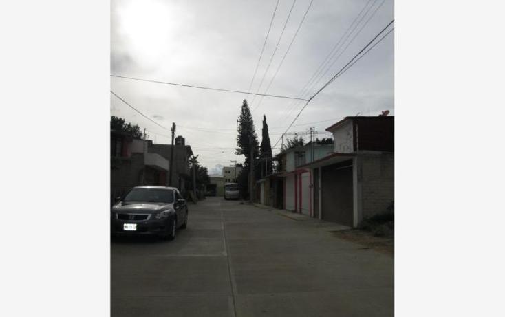 Foto de casa en venta en  , granjas y huertos brenamiel, san jacinto amilpas, oaxaca, 1605028 No. 35