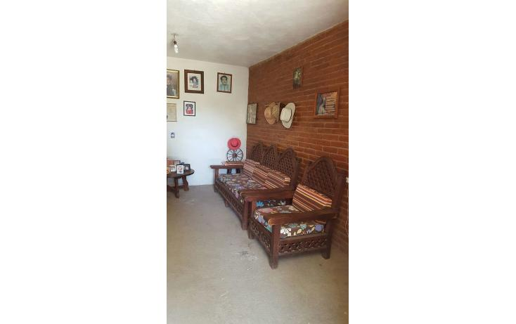 Foto de casa en venta en  , granjas y huertos brenamiel, san jacinto amilpas, oaxaca, 1657417 No. 04