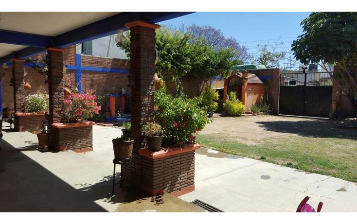 Foto de casa en venta en  , granjas y huertos brenamiel, san jacinto amilpas, oaxaca, 1657417 No. 05