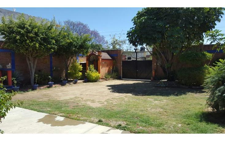 Foto de casa en venta en  , granjas y huertos brenamiel, san jacinto amilpas, oaxaca, 1657417 No. 08