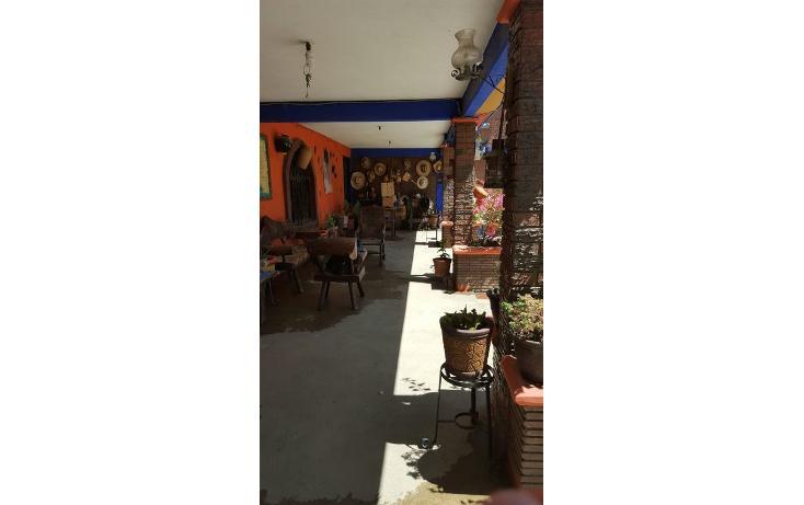 Foto de casa en venta en  , granjas y huertos brenamiel, san jacinto amilpas, oaxaca, 1657417 No. 09