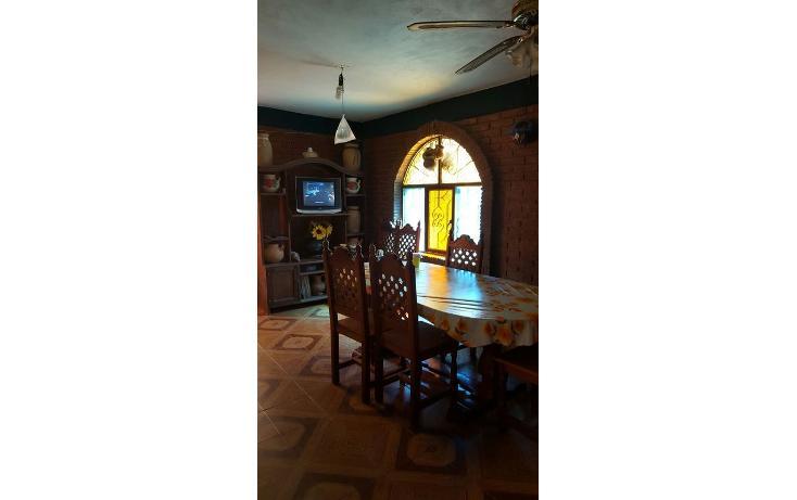 Foto de casa en venta en  , granjas y huertos brenamiel, san jacinto amilpas, oaxaca, 1657417 No. 13