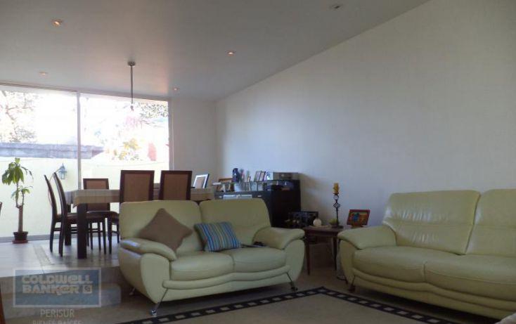 Foto de casa en venta en grecia 56, los encinos, tlalpan, df, 1653905 no 04