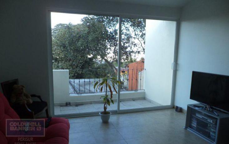 Foto de casa en venta en grecia 56, los encinos, tlalpan, df, 1653905 no 06