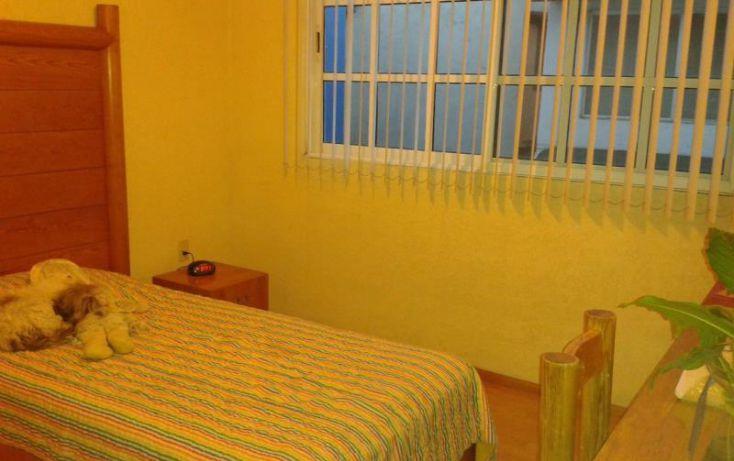 Foto de casa en renta en greenwich 1, la pradera, irapuato, guanajuato, 1825346 no 02