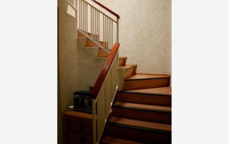 Foto de casa en renta en greenwich 1, la pradera, irapuato, guanajuato, 1825346 no 04