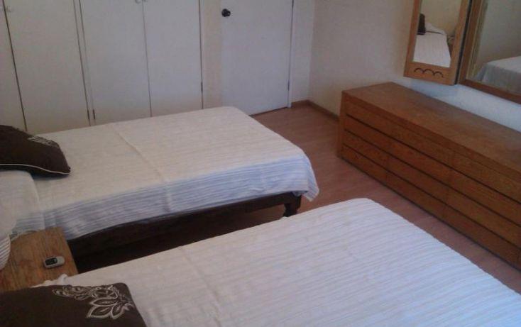 Foto de casa en renta en greenwich 1, la pradera, irapuato, guanajuato, 1825346 no 06