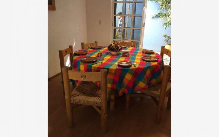 Foto de casa en renta en greenwich 1, la pradera, irapuato, guanajuato, 1825346 no 08