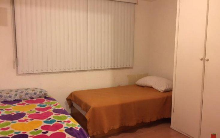 Foto de casa en renta en greenwich 1, la pradera, irapuato, guanajuato, 1825346 no 09