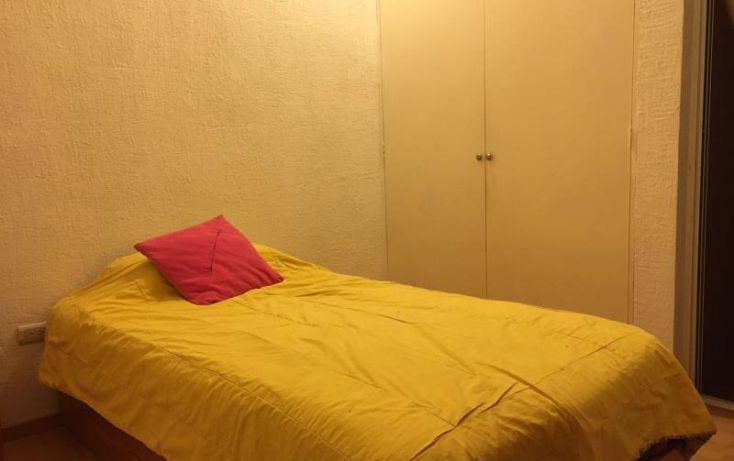 Foto de casa en renta en greenwich 1, la pradera, irapuato, guanajuato, 1825346 no 12