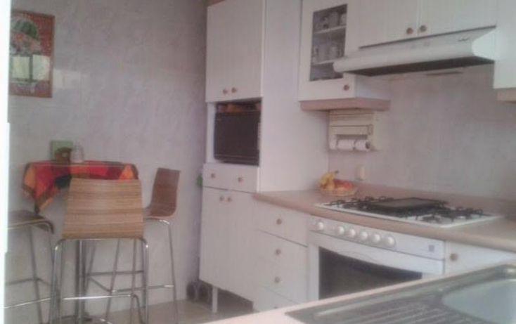 Foto de casa en renta en greenwich 1, la pradera, irapuato, guanajuato, 1825346 no 14