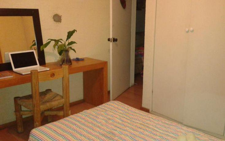 Foto de casa en renta en greenwich 1, la pradera, irapuato, guanajuato, 1825346 no 17