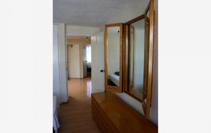 Foto de casa en renta en greenwich 1, la pradera, irapuato, guanajuato, 1825346 no 18