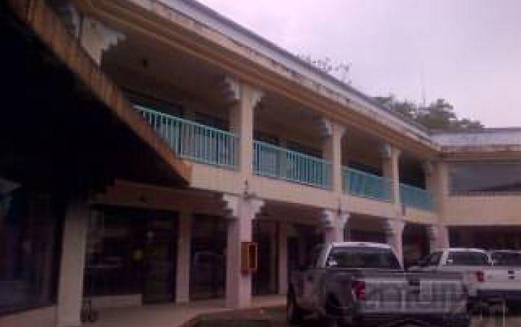 Foto de local en renta en gregorio méndez 114, atasta, centro, tabasco, 1830544 no 02
