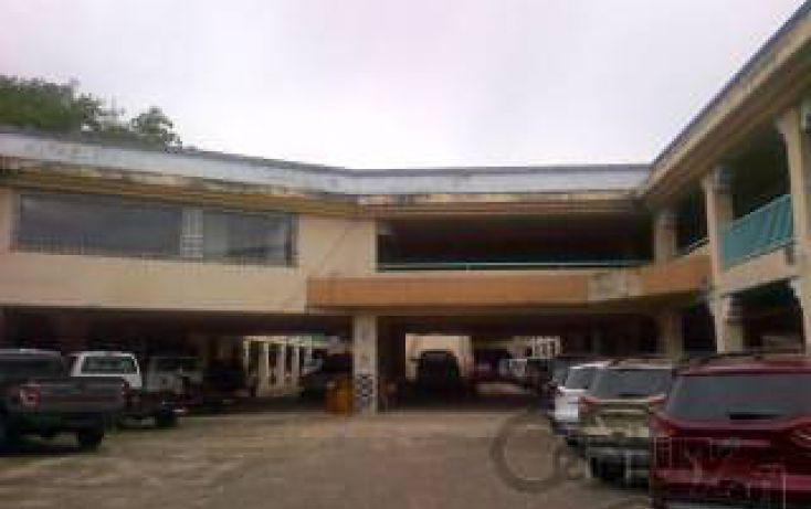 Foto de local en renta en gregorio méndez 114, atasta, centro, tabasco, 1830544 no 08