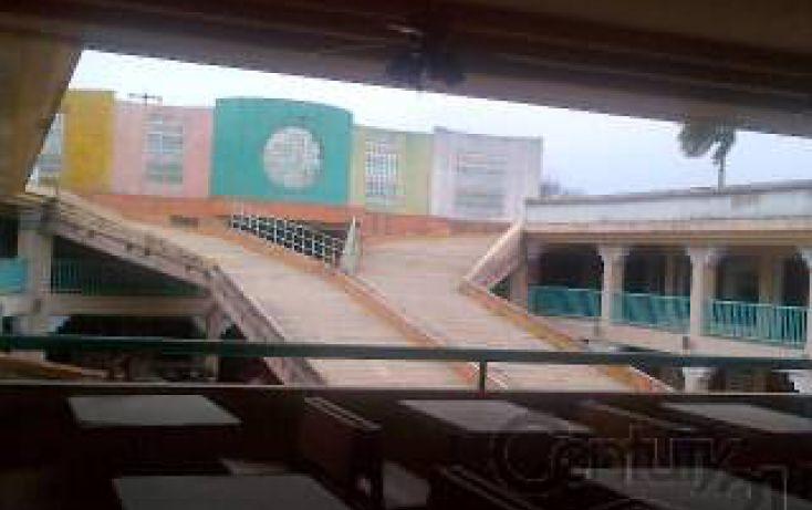 Foto de local en renta en gregorio méndez 114, atasta, centro, tabasco, 1830544 no 18