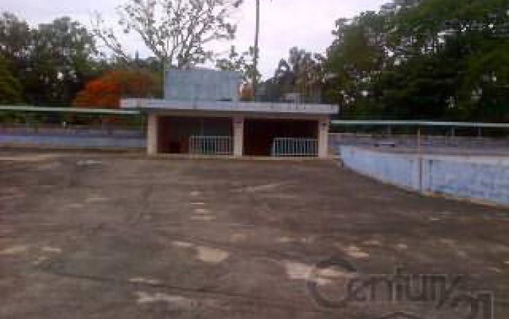 Foto de local en renta en gregorio méndez 114, atasta, centro, tabasco, 1830544 no 35