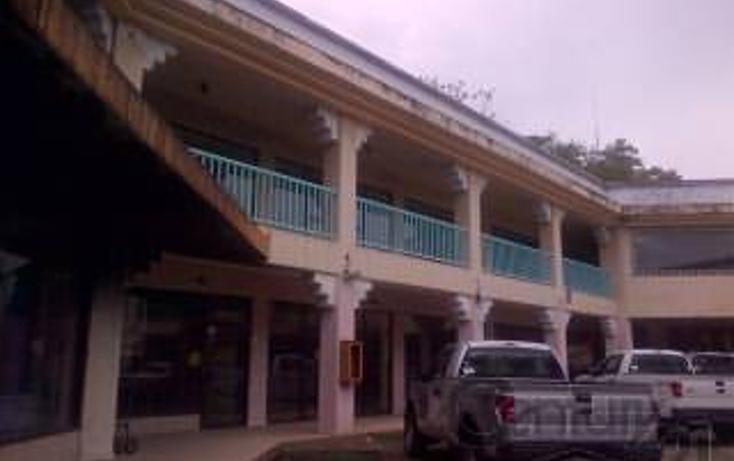 Foto de local en renta en gregorio méndez 114 plaza palmitas , atasta, centro, tabasco, 1830544 No. 02