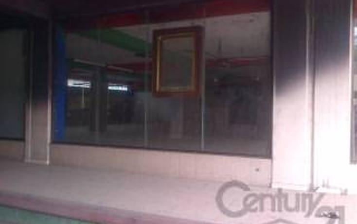 Foto de local en renta en gregorio méndez 114 plaza palmitas , atasta, centro, tabasco, 1830544 No. 03