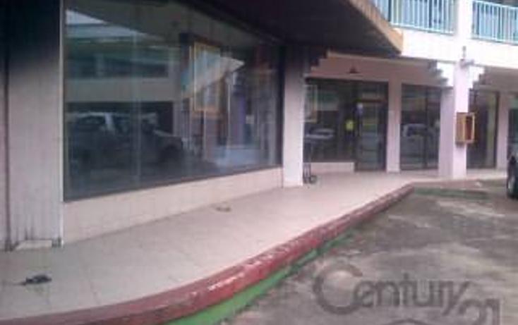 Foto de local en renta en gregorio méndez 114 plaza palmitas , atasta, centro, tabasco, 1830544 No. 04
