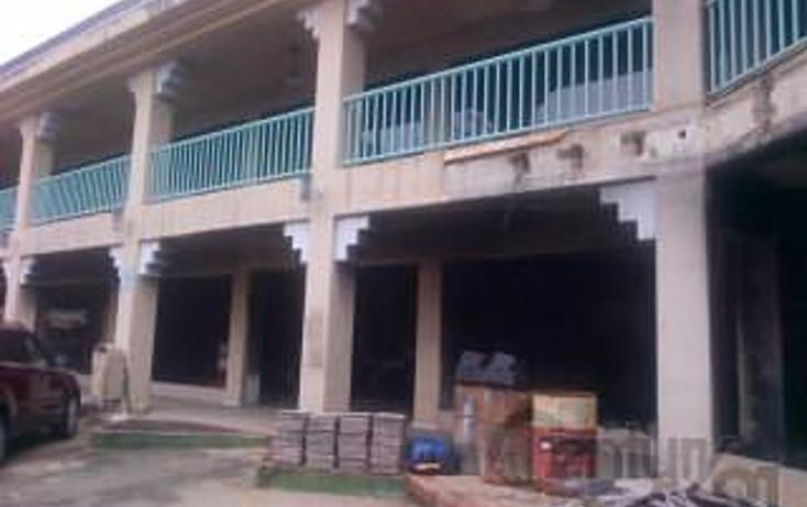 Foto de local en renta en gregorio méndez 114 plaza palmitas , atasta, centro, tabasco, 1830544 No. 06