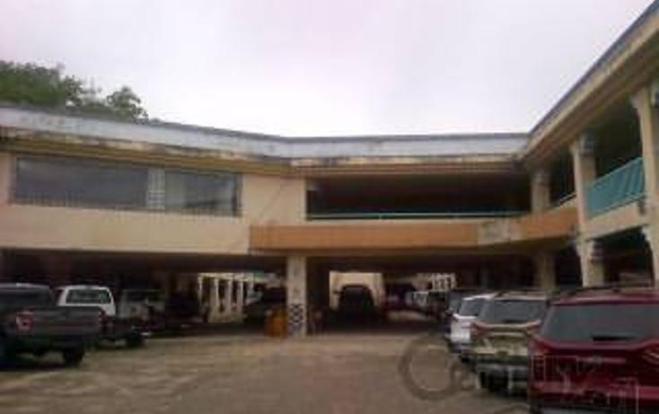 Foto de local en renta en gregorio méndez 114 plaza palmitas , atasta, centro, tabasco, 1830544 No. 08