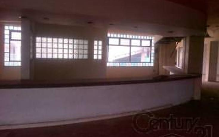 Foto de local en renta en gregorio méndez 114 plaza palmitas , atasta, centro, tabasco, 1830544 No. 13