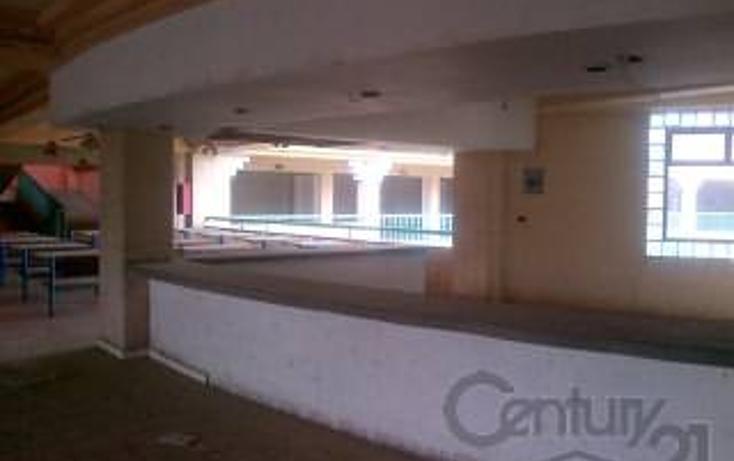 Foto de local en renta en gregorio méndez 114 plaza palmitas , atasta, centro, tabasco, 1830544 No. 14