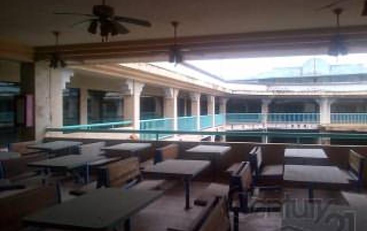 Foto de local en renta en gregorio méndez 114 plaza palmitas , atasta, centro, tabasco, 1830544 No. 16