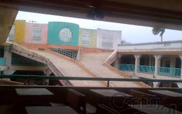 Foto de local en renta en gregorio méndez 114 plaza palmitas , atasta, centro, tabasco, 1830544 No. 18