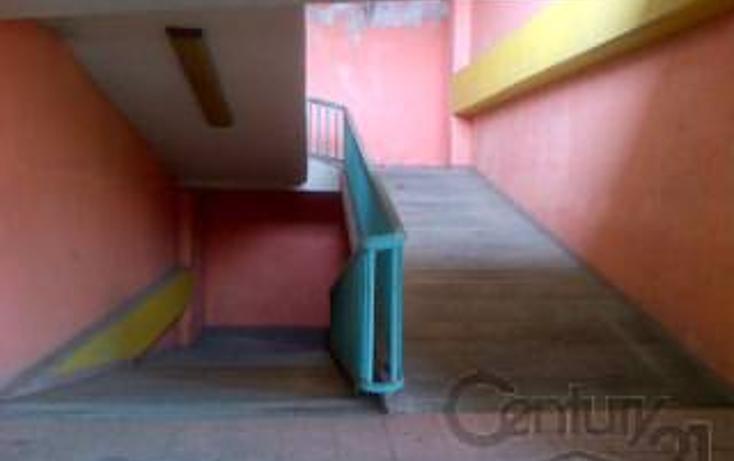 Foto de local en renta en gregorio méndez 114 plaza palmitas , atasta, centro, tabasco, 1830544 No. 21