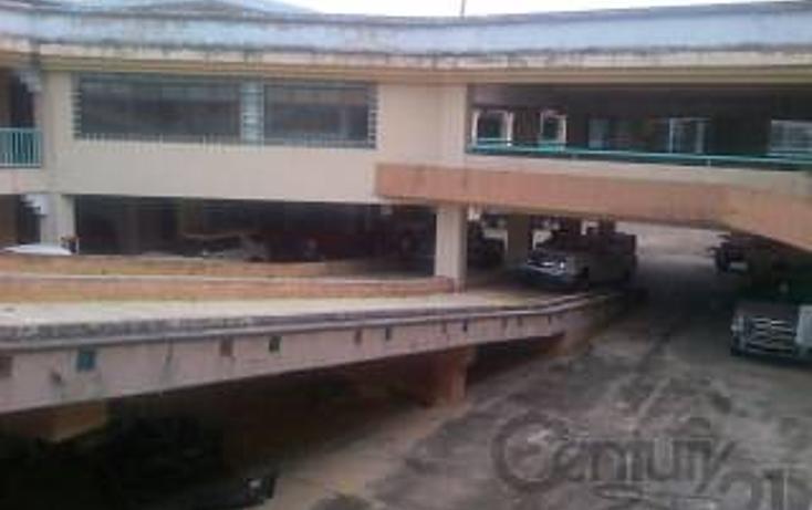 Foto de local en renta en gregorio méndez 114 plaza palmitas , atasta, centro, tabasco, 1830544 No. 24