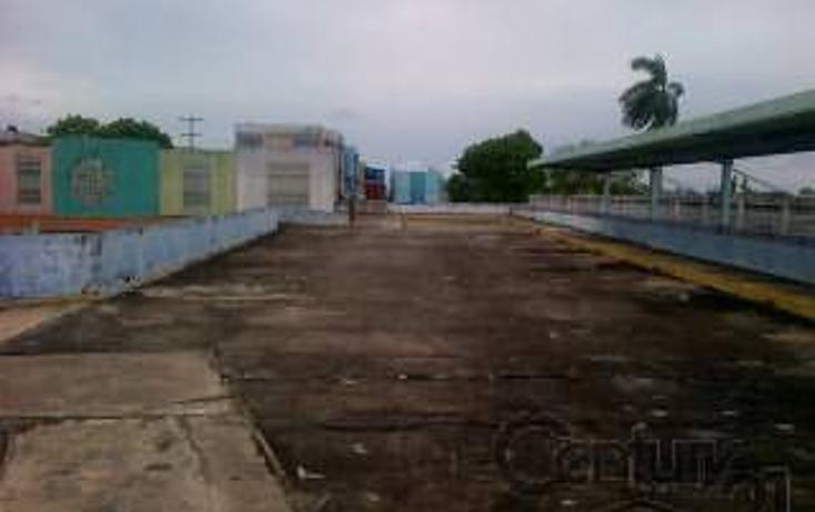 Foto de local en renta en gregorio méndez 114 plaza palmitas , atasta, centro, tabasco, 1830544 No. 32