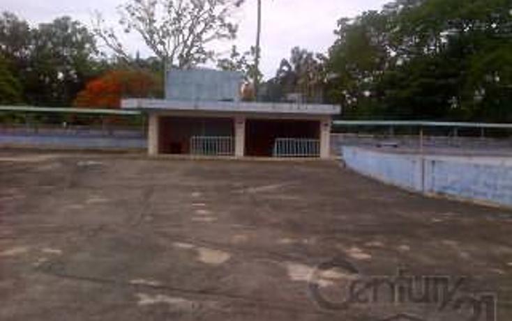 Foto de local en renta en gregorio méndez 114 plaza palmitas , atasta, centro, tabasco, 1830544 No. 35