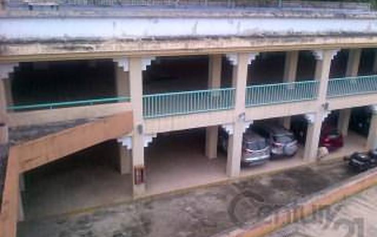 Foto de local en renta en gregorio méndez 114 plaza palmitas , atasta, centro, tabasco, 1830544 No. 37