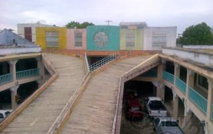 Foto de local en renta en gregorio méndez 114 plaza palmitas , atasta, centro, tabasco, 1830544 No. 39