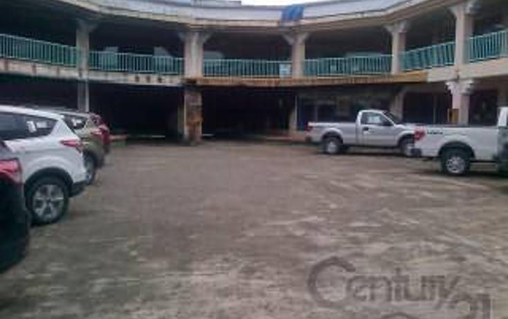Foto de local en renta en gregorio méndez 114 plaza palmitas , atasta, centro, tabasco, 1830544 No. 40