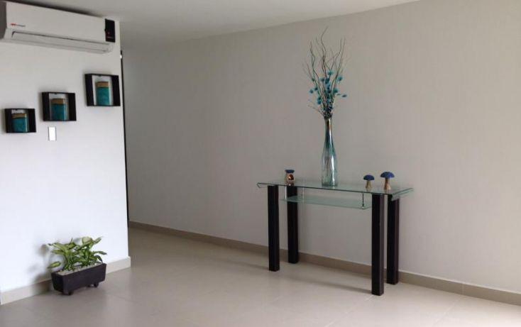 Foto de departamento en renta en gregorio mendez 1311, portal del agua, centro, tabasco, 1470645 no 04