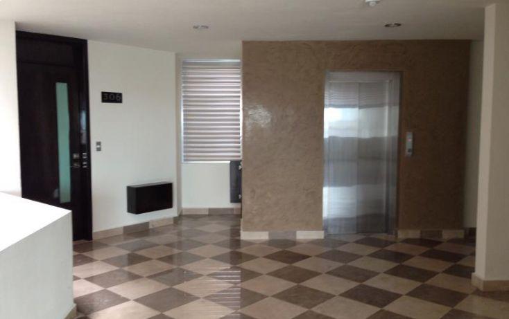 Foto de departamento en renta en gregorio mendez 1311, portal del agua, centro, tabasco, 1470645 no 05
