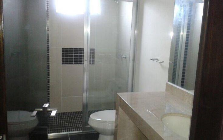 Foto de departamento en renta en gregorio mendez 1311, portal del agua, centro, tabasco, 1470645 no 08