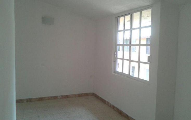 Foto de departamento en renta en gregorio mendez 1311, portal del agua, centro, tabasco, 1470709 no 03