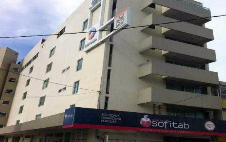Foto de oficina en renta en gregorio méndez 730, villahermosa centro, centro, tabasco, 1799428 no 01