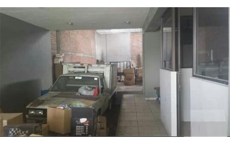 Foto de local en renta en  , gremial, aguascalientes, aguascalientes, 1733156 No. 02