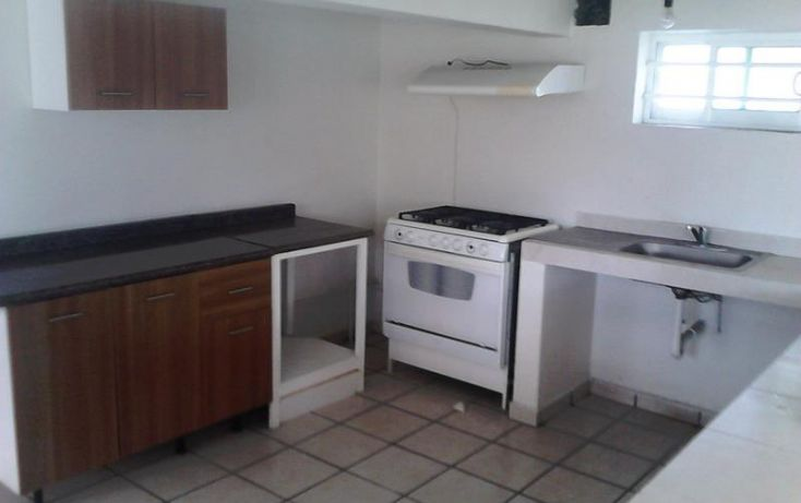 Foto de casa en renta en grevillas 400, 28 de agosto, emiliano zapata, morelos, 1683266 no 02
